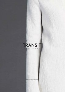 TRANSIT Look Book FW_16_17-1