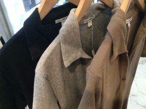 (black/grey/khaki)