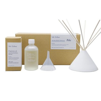 fujitvlab-selection_pele-purify