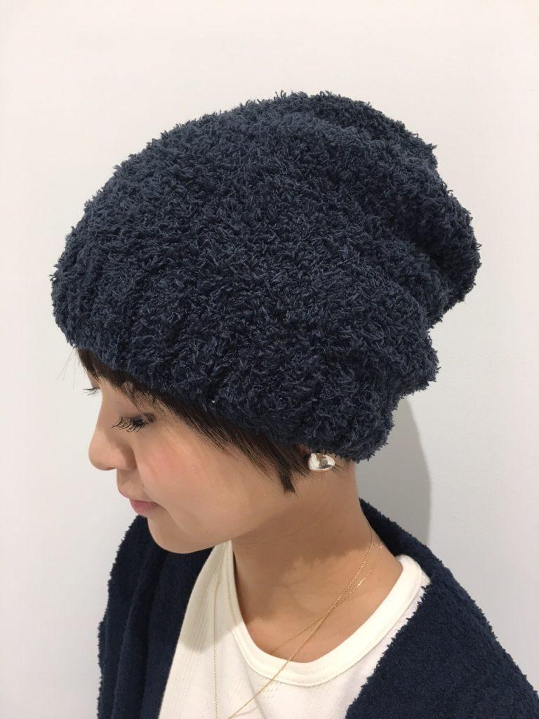 帽子¥6.500+tax
