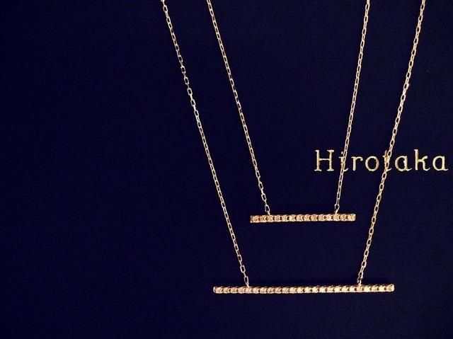 hiro01-thumb-640xauto-21415