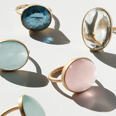 jewelry_top_2