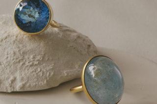 MARIHA Jewelry 2/7(Fri)-2/16(Sun)