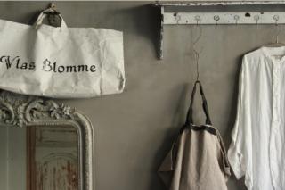 """New Brand """"Vlas Blomme(ヴラスブラム)"""""""